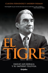 3rd edition