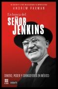 en-busca-del-senor-jenkins-frente